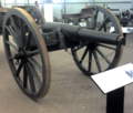 British 16-pounder RML at Fort Nelson.png