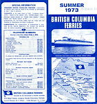 British Columbia Ferries timetable 1973.jpg