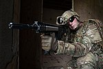 British Fashion Industry Designers Help Develop The Future of Combat Clothing MOD 45163934.jpg