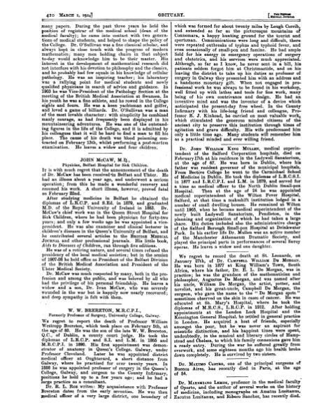 File:British Medical Journal, 1924 March 1 pp409-410.djvu