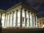 British Museum (4628042321).jpg