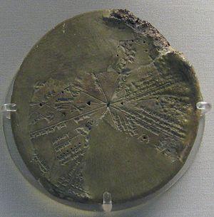 300px-British_Museum_Cuneiform_planisphe