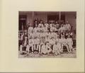 British bowlers (HS85-10-17553) original.tif