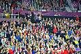British fans (7725444614).jpg