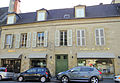 Brive-la-Gaillarde - Maison Denoix -01.JPG