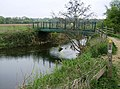 Broadeng Bridge - geograph.org.uk - 487684.jpg