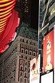 Broadway - W 42nd St, NY - panoramio.jpg