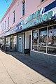Broadway Smoke Shop (31295570583).jpg