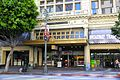 Broadway Theater and Commercial District, 300-849 S. Broadway; 2.6.jpg