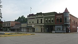 Broadway south of Yates in Newman.jpg