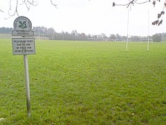 Brockham Big Field - geograph.org.uk - 292983.jpg