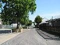 Brockhampton Lane Spur - geograph.org.uk - 797555.jpg