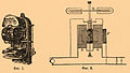 Brockhaus-Efron Electric Meter 1-2.jpg