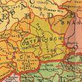 Brockhaus 1894 Deutsche Mundarten (Ostfälisch).jpg