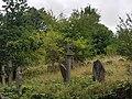 Brockley & Ladywell Cemeteries 20170905 104450 (46722661755).jpg