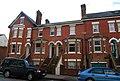 Bromley Villa, Bayhall Rd - geograph.org.uk - 1174277.jpg