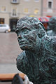 Bronze-Figur.jpg
