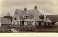 Brook Farm, circa 1891.png