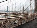 Brooklyn Bridge 3614 (2623066489).jpg