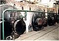 Brouwerij - 340671 - onroerenderfgoed.jpg