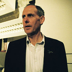 Brown, Bob (2007) crop.jpg