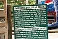 Bruce Trail (6117933979).jpg