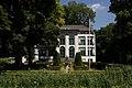 "Bruchem - Huis ""Groenhoven"".jpg"
