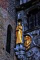 Bruges2014-076.jpg