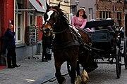 Bruges2014-143.jpg