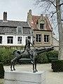 Brugge - panoramio (105).jpg