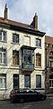 Brugge Hendrik Consciencelaan nr24 R01.jpg