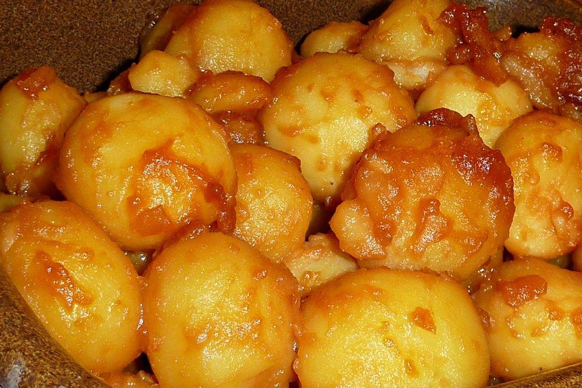 Brunede Kartofler Wikipedia
