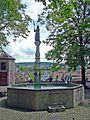 Brunnen Lindenhof.jpg