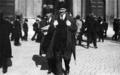Bruno Buozzi - 1924.png