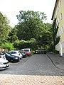 Brunsstraße, 1, Harburg, Hamburg.jpg