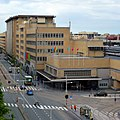 Brussels-South railway station - panoramio.jpg