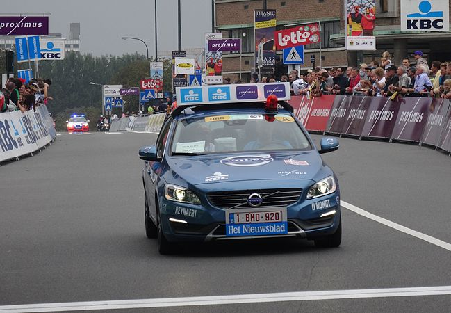 Bruxelles - Brussels Cycling Classic, 6 septembre 2014, arrivée (A32).JPG