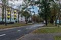 Bryketa street (Minsk) p1.jpg
