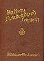 "Buchcover ""Maschinen-Werkzeuge"" (Polter & Lauterbach).jpg"