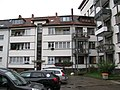 Buchenplan 9, 1, Groß-Buchholz, Hannover.jpg