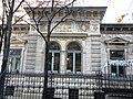 Bucuresti, Romania, Libraria Carturesti, (imagine dinspre Str. Arthur Verona, (2) B-II-m-B-19834.JPG