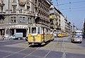 Budapest-bkv-sl-19-tw-1122356.jpg