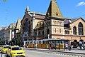 Budapest - Központi Vásárcsarnok (38464349041).jpg