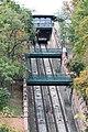 Budapest funicular railway (15868884289).jpg