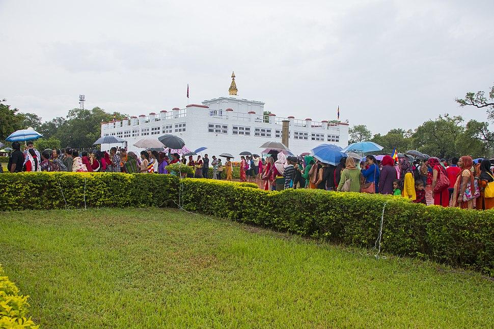 Buddha Jayanti-IMG 9090