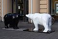 Buddybären am Olivaer Platz 20141110 19.jpg
