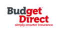 Budget Direct Logo Large.png
