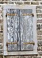 Budva Stari Grad - Dichterplatz 4 Fenster.jpg