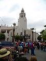 Buena Vista Street Carthay Circle.JPG