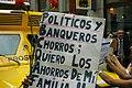 Buenos Aires - Manifestación contra el Corralito - 20020206-20.JPG